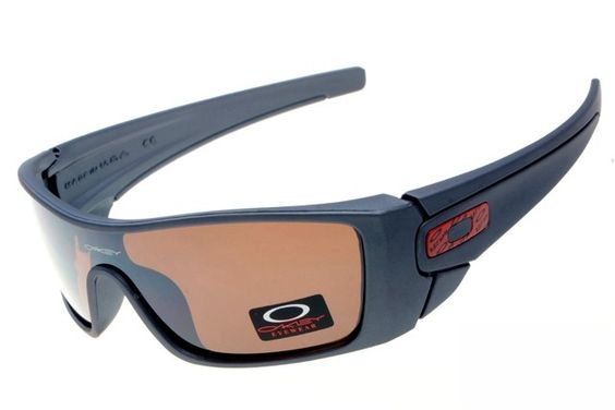 Oakley Batwolf sunglasses brown iridium - Up to 86% off Oakley sunglasses for sale online, Global express delivery and FREE returns on all orders. #Oakley #sunglasses #cheapoakleysunglasses #mensunglasses #womensunglasses #fakeoakeysunglasses