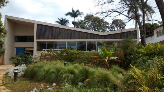 Casa Juscelino Kubitschek, Belo Horizonte: Veja 44 avaliações, dicas e 35 fotos de Casa Juscelino Kubitschek, classificação de Nº 46 no TripAdvisor entre 170 atrações em Belo Horizonte.