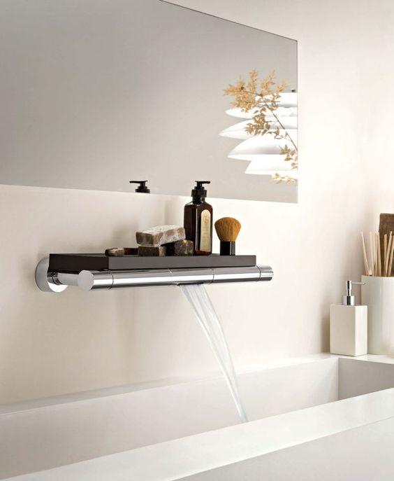 aqua touch kitchen faucets