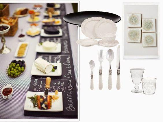 http://2for1design.blogspot.pt/2014/10/dinner-party.html