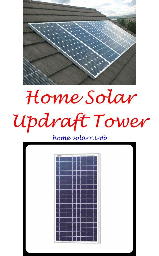 Energy Efficient Homes Magazine Solar Panels For Home Lease Solar Panel System For Home Use 7783372731 Solar Power House Solar Panels Solar Heater Diy