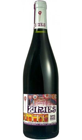 La Indicación Geográfica de Vinos de la Tierra de Castilla se aprobó en 1999 para acoger a todos los vinos producidos fuera de las DO de la comunidad autónoma de Castilla La Mancha.  Los tipos de vinos que se pueden elaborar en la IGP Vinos de la Tierra de Castilla son: vinos blancos, rosados y tintos; vinos de aguja; vinos espumosos; vinos de licor; y vinos de uvas sobremaduradas.