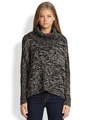 Generation love #Blazer #jacket #coat #outerwear #Fashion #style CLICK TO BUY!