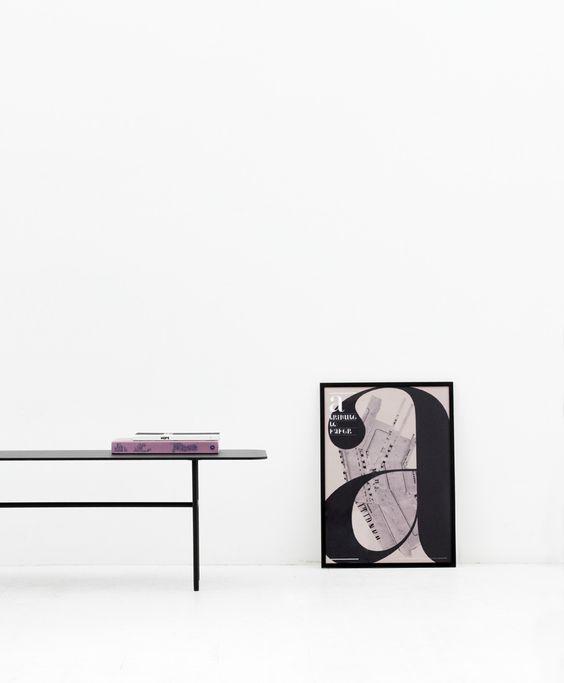 Styling: Bungalow5, for Artefact Copenhagen