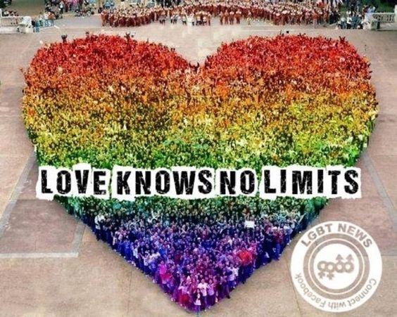 LGBT memes: