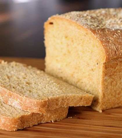 Gluten is NOT the Problem, Your Digestion Is. Interesting article...... The overuse of highly processed wheat in our diets, and makes the point that substituting highly processed wheat products with other high processed non wheat products is not the answer to a gluten free diet.