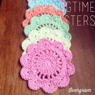 UK Crochet terms Crochet ideas Pinterest Crochet, Tutorials and ...
