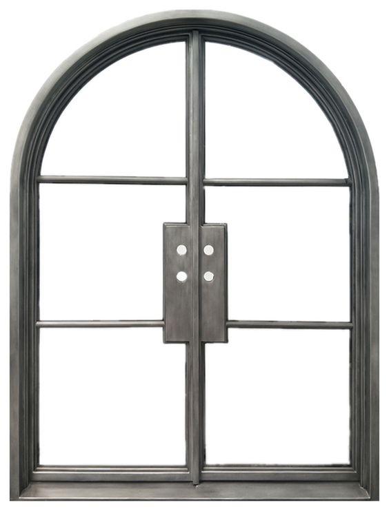 top 15 best exterior (black) front doors