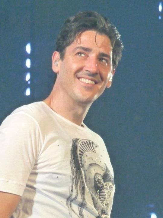Jonathan knight so cute and sexy