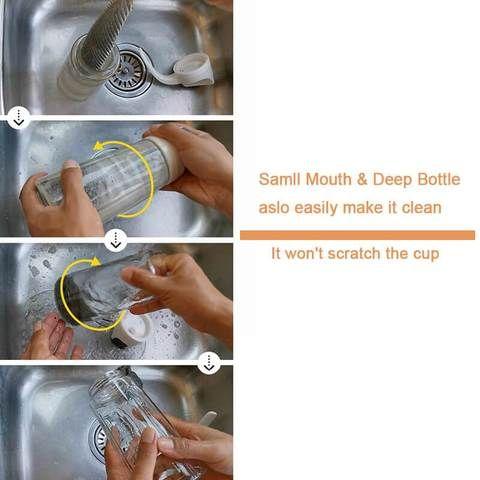 Pin On Kitchen Tips Gadgets Stuff