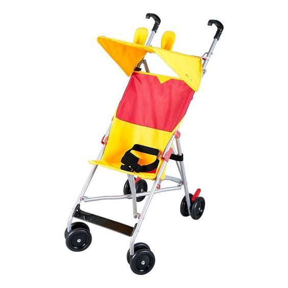 http://www.toysonlineusa.com/category/umbrella-stroller-lightweight/ new #disney winnie the pooh umbrella #baby stroller from $33.99