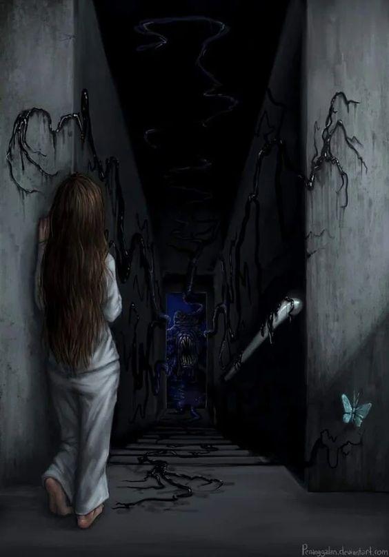 Страх в картинках - Страница 16 Fbbc67ff394fc3d5440140dd7fb530e2