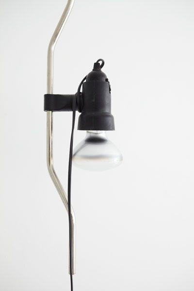 paranthesis lighting