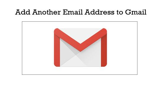 Add Another Email Address To Gmail Add Another Email Address To Gmail App On Your Android Device Makeover Arena Gmail Email Address Ads