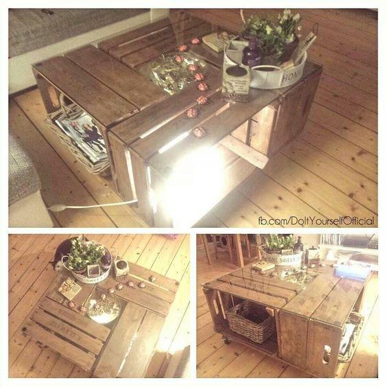 design : wohnzimmertisch deko ~ inspirierende bilder von ... - Wohnzimmer Deko Diy