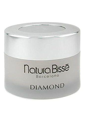 Natura Bisse Diamond Body Cream  http://www.allbeautysecret.com/natura-bisse-diamond-body-cream/