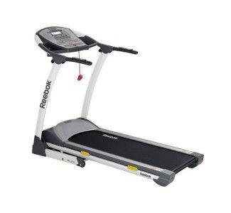Διάδρομοι γυμναστικής και όργανα γυμναστικής online σε μεγάλη ποικιλία, άτοκες δόσεις και χαμηλές τιμές από το www.buyeasy.g Διάδρομος Γυμναστικής Z8 Run Reebok