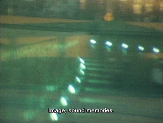 Quote Aesthetic On Instagram Rip Angel Jonasmekas The Love Quotes Looking For Love Quotes Top Rated Quotes Magazine Repository We Quote Aesthetic Aesthetic Words Mood Quotes