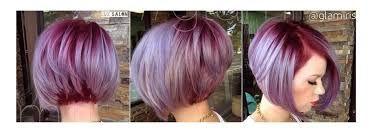 Resultado de imagem para cabelos curtos coloridos