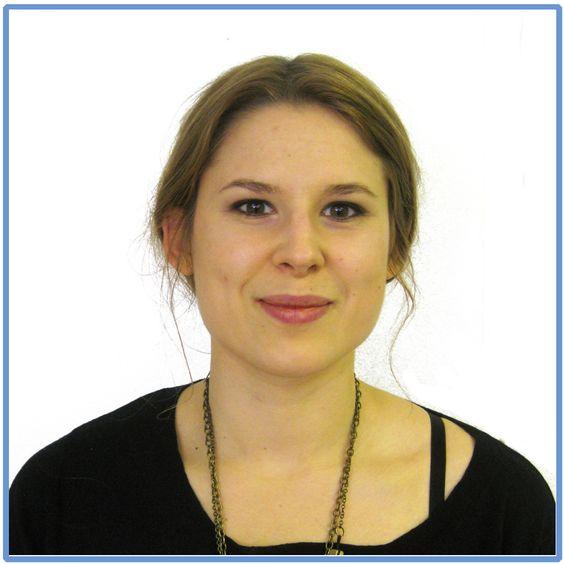 Gunilla Hultgren författare, översättare och antropolog bild   Re Rag Rug: Guests