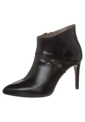 lodi - ankle bootie