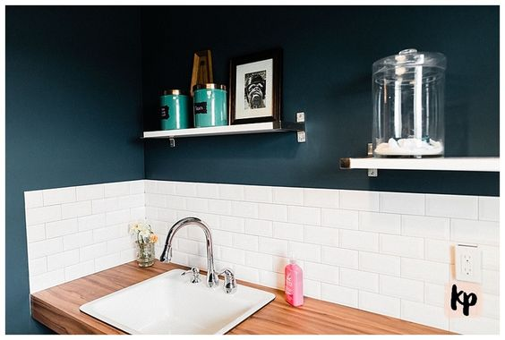 Laundry Room   Harvard Design #kyleepaigephotography_0124.jpg