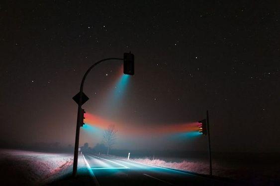 25 απίστευτες φωτογραφίες που βγάζεις μια φορά στην ζωή σου (Μέρος 2ο)