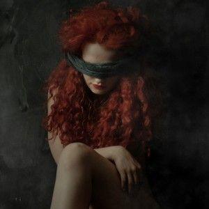 Photographer Jaroslaw Datta   Fine Art Photography