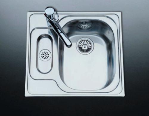 FRANKE Fraquartz PRQ 620 Doppelbecken-Spüle WEISS 99,5x56 cm - spüle für küche