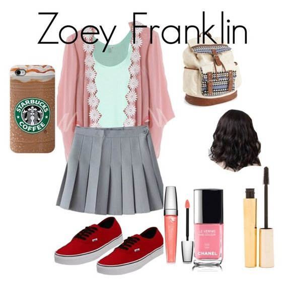 """""""Dork Diaries"""" by kaylucky on Polyvore"""