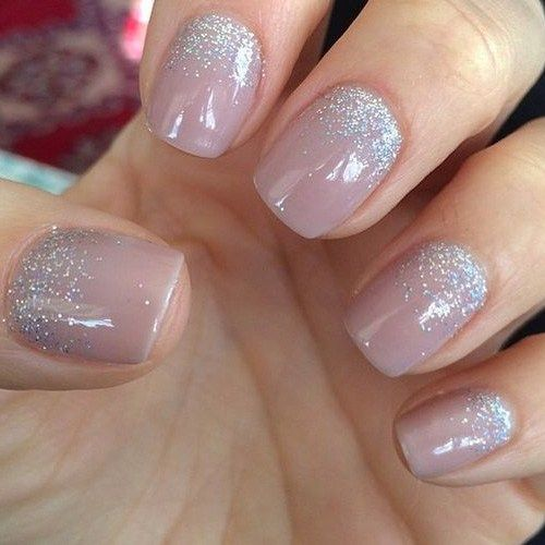 Best 33+Design Gel Nails You Can Copy , Style2 T