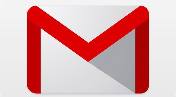 """Google adiciona oficialmente """"cancelar envio"""" ao Gmail. Saiba como ativá-lo"""