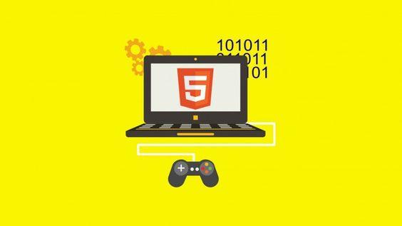 HTML5 Simple Game Programming Preparation Hkb0ztCr  https://t.co/cupQHUF7JN http://pic.twitter.com/ohSHEfMQS5   Web Design Passion (@_WebsiteDesign_) July 2 2016