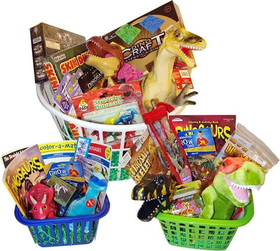 Easter Baskets For Adults Easter Seals Nevada Easter