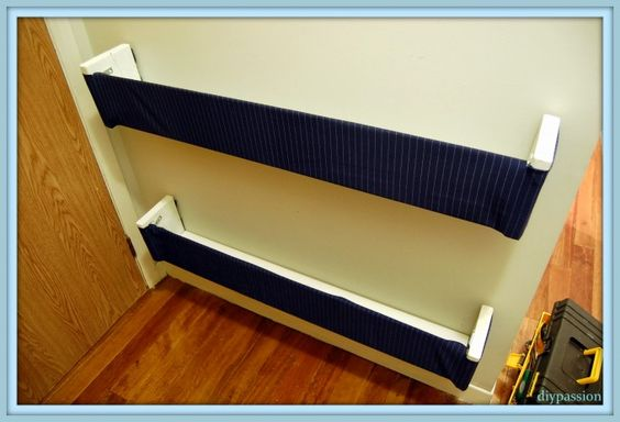 Build Homemade Shoe Rack Plans With Diy Shoe Rack Ideas: