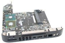 MC815LL-MC816LL-A1347-Logic Board Mac mini Mid 2011 2.5Ghz MC815LL MC816LL MC936LL A1347: Mac Part Store