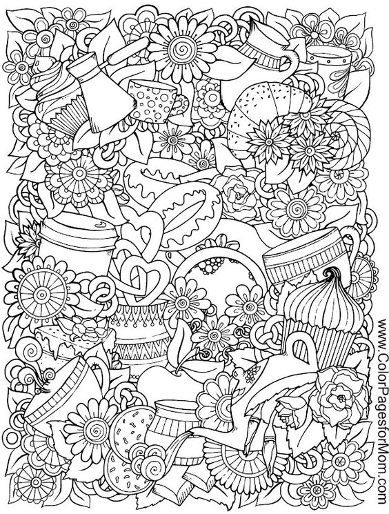 i kinda like you coloring pages - photo #24