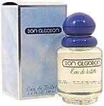 colonia don algodon