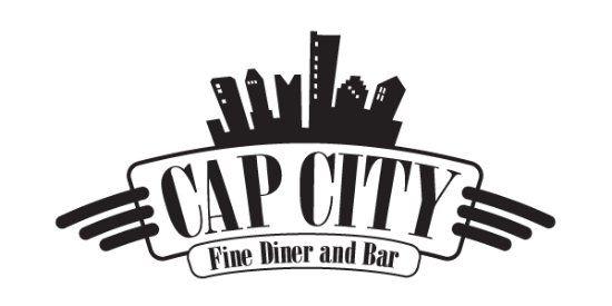 Cap City Fine Diner Bar Birthday Freebie Cap City Diner Birthday Freebies Free Birthday Stuff