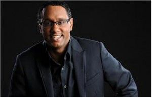 Tech ninja Mario Armstrong has an interesting proposition for those trying to maximize their time: Start Outsourcing Your Life. He talks about how you can take back more hours in your day on BlackEnterprise.com