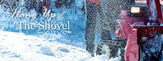 Opting for snow removal services this winter? Here are the steps to take!