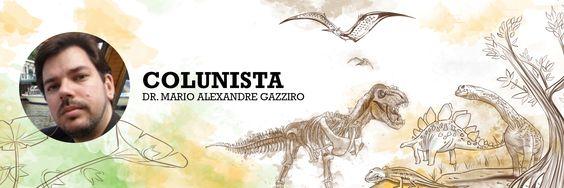 Dinotopia – 1º Capítulo