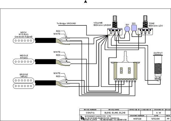 Ibanez Rgdx Wiring Diagram On Ibanez Images Free Download - Ibanez sz320 wiring diagram