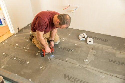 Insulation Boards Insulation Board Underfloor Insulation Underfloor Heating