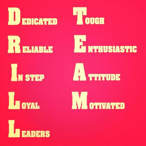 drill team my life dance drill team pinterest