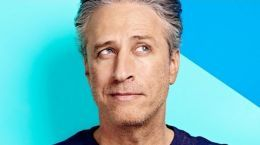Jon Stewart Explains Why He Quit The Daily Show South Florida Scene