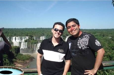 Perito apresenta para a PF nova técnica de CSI para identificar imagens adulteradas - http://noticiasembrasilia.com.br/noticias-distrito-federal-cidade-brasilia/2015/06/23/perito-apresenta-para-a-pf-nova-tecnica-de-csi-para-identificar-imagens-adulteradas/