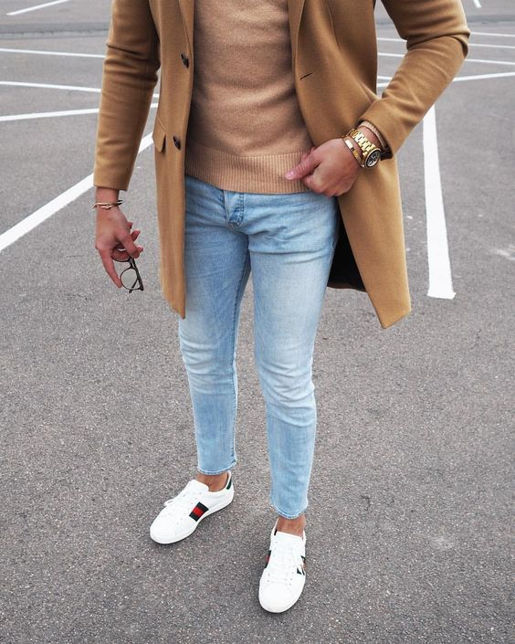 zapatilla vestir hombre nike