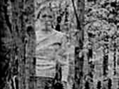 истински призрак снимки - Бинг изображения