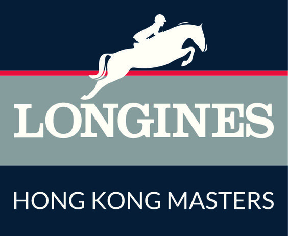 work in progress for the biggest event of the year #longineshkmasters #meravigliaproject
